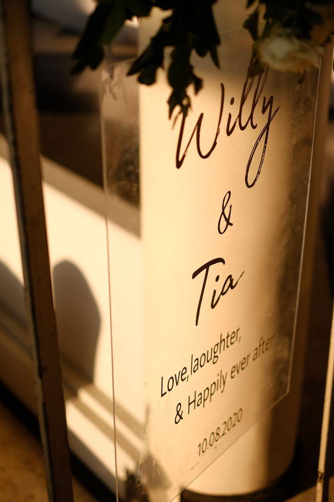 100820 | Wedding | Willy & Tia Singhasari Batu by taleofamor - 008