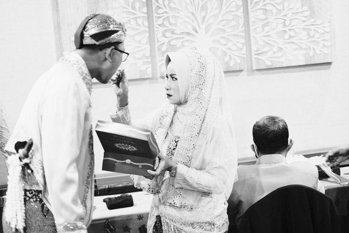 100820 | Wedding | Willy & Tia Singhasari Batu by taleofamor - 013