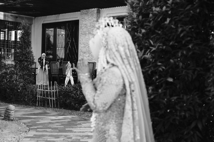 100820 | Wedding | Willy & Tia Singhasari Batu by taleofamor - 015