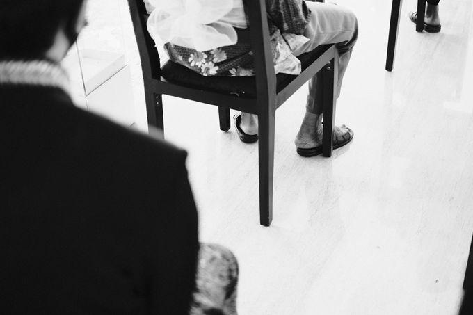 100820 | Wedding | Willy & Tia Singhasari Batu by taleofamor - 023