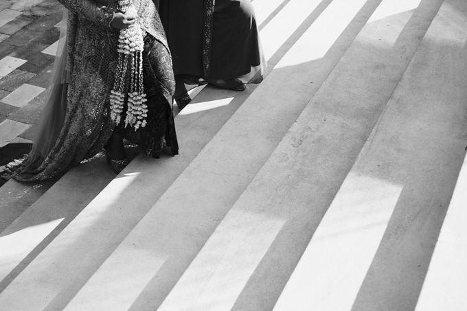 100820 | Wedding | Willy & Tia Singhasari Batu by taleofamor - 024