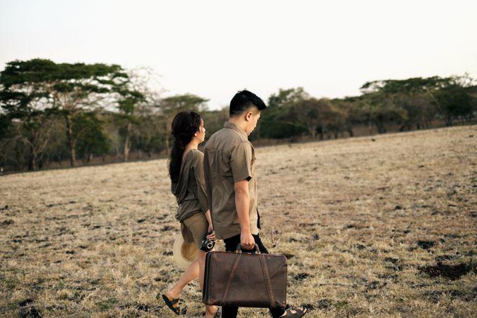 200923 | Couple | Dave & Meta Baluran Bali by taleofamor - 004