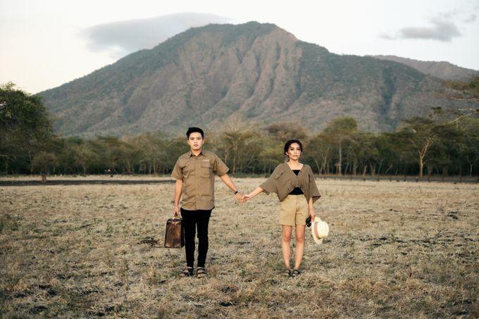 200923 | Couple | Dave & Meta Baluran Bali by taleofamor - 008