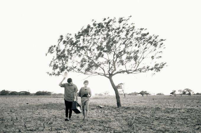 200923 | Couple | Dave & Meta Baluran Bali by taleofamor - 009