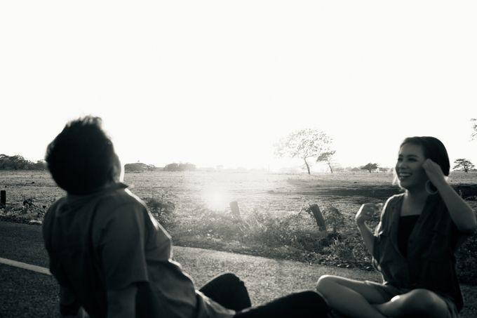 200923 | Couple | Dave & Meta Baluran Bali by taleofamor - 011