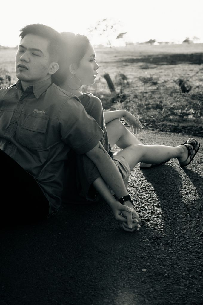 200923 | Couple | Dave & Meta Baluran Bali by taleofamor - 014