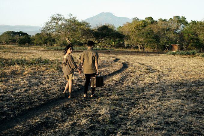200923 | Couple | Dave & Meta Baluran Bali by taleofamor - 015