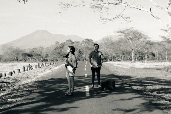 200923 | Couple | Dave & Meta Baluran Bali by taleofamor - 026