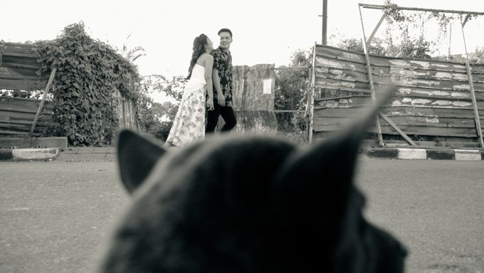 200925 | Couple | Dave & Meta Bali by taleofamor - 005