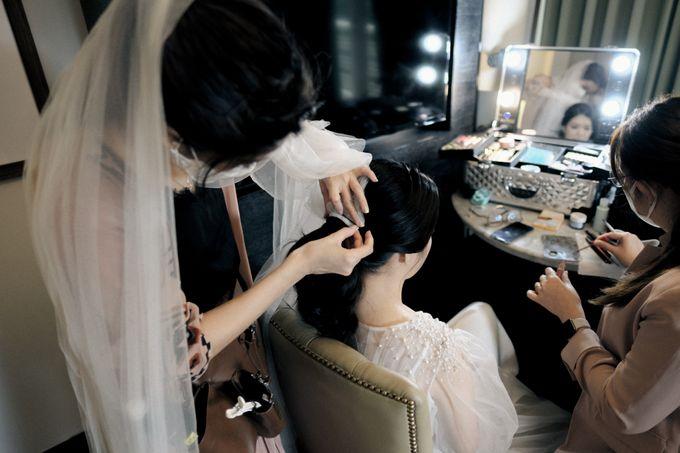210306 | Wedding | Henry & Carla by taleofamor - 002