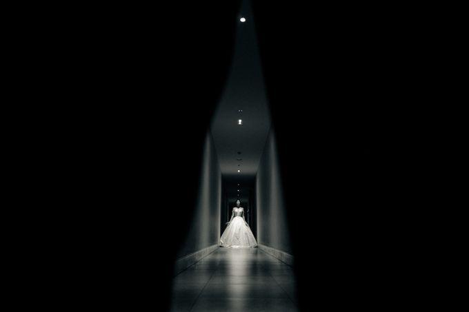 210306 | Wedding | Henry & Carla by taleofamor - 016