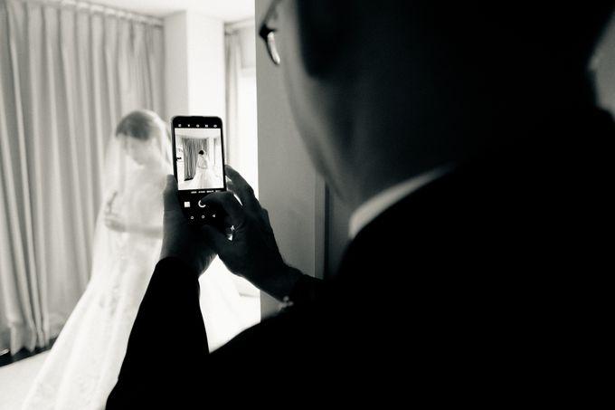 210306 | Wedding | Henry & Carla by taleofamor - 021