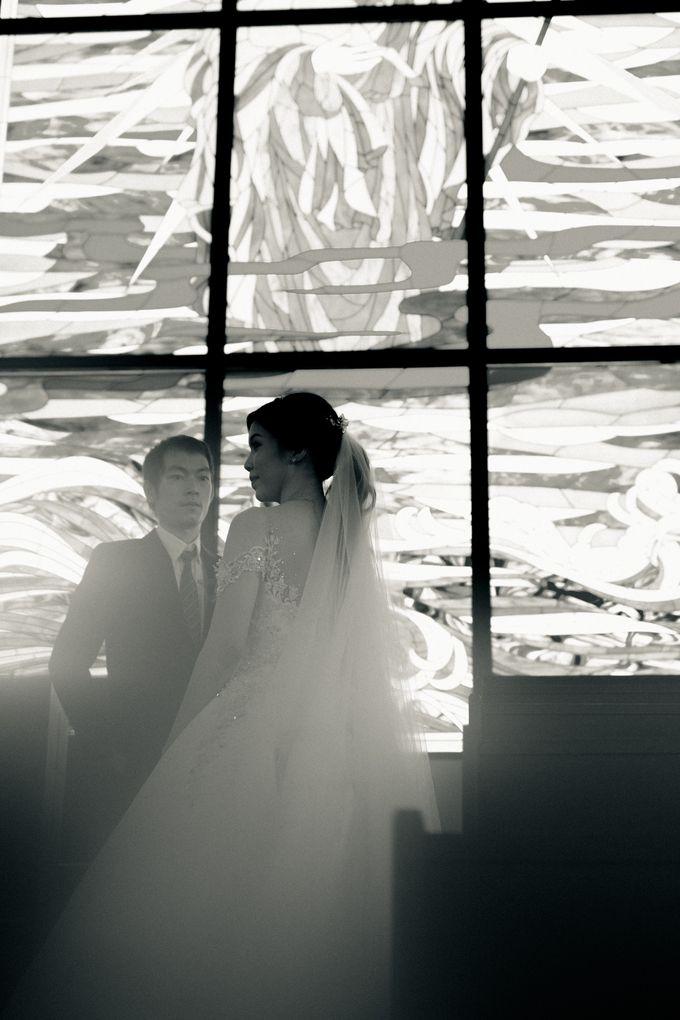 210306 | Wedding | Henry & Carla by taleofamor - 047