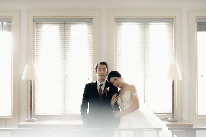 210306 | Wedding | Henry & Carla by taleofamor - 048
