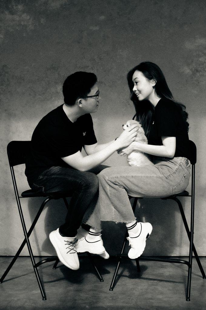 201015   Couple   Yosua & Sylvia by taleofamor - 005