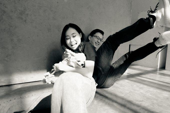 201015   Couple   Yosua & Sylvia by taleofamor - 012