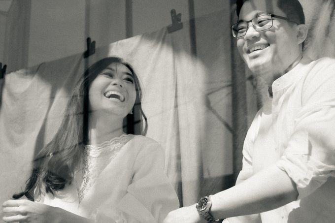 201015   Couple   Yosua & Sylvia by taleofamor - 016