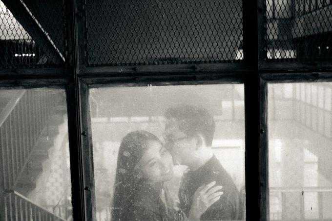 151020 | Couple | Yosua & Sylvia by taleofamor - 008