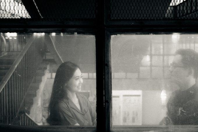 151020 | Couple | Yosua & Sylvia by taleofamor - 006