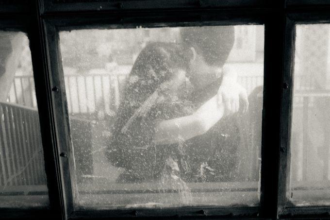 151020 | Couple | Yosua & Sylvia by taleofamor - 009