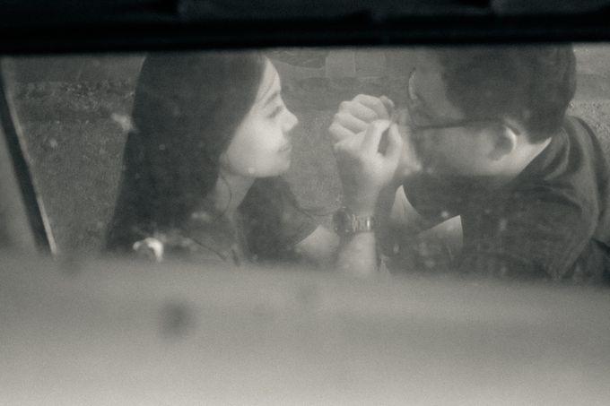 151020 | Couple | Yosua & Sylvia by taleofamor - 010
