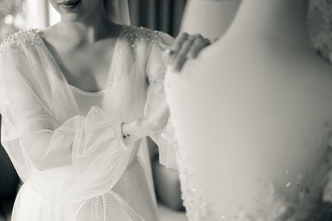 210306 | Wedding | Henry & Carla by taleofamor - 006
