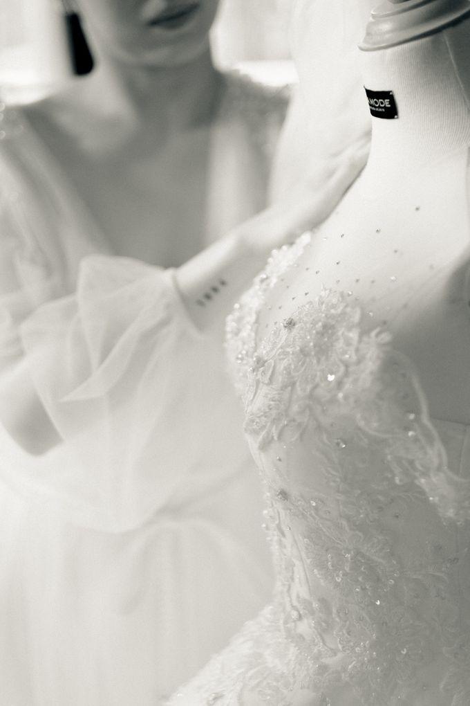 210306 | Wedding | Henry & Carla by taleofamor - 005