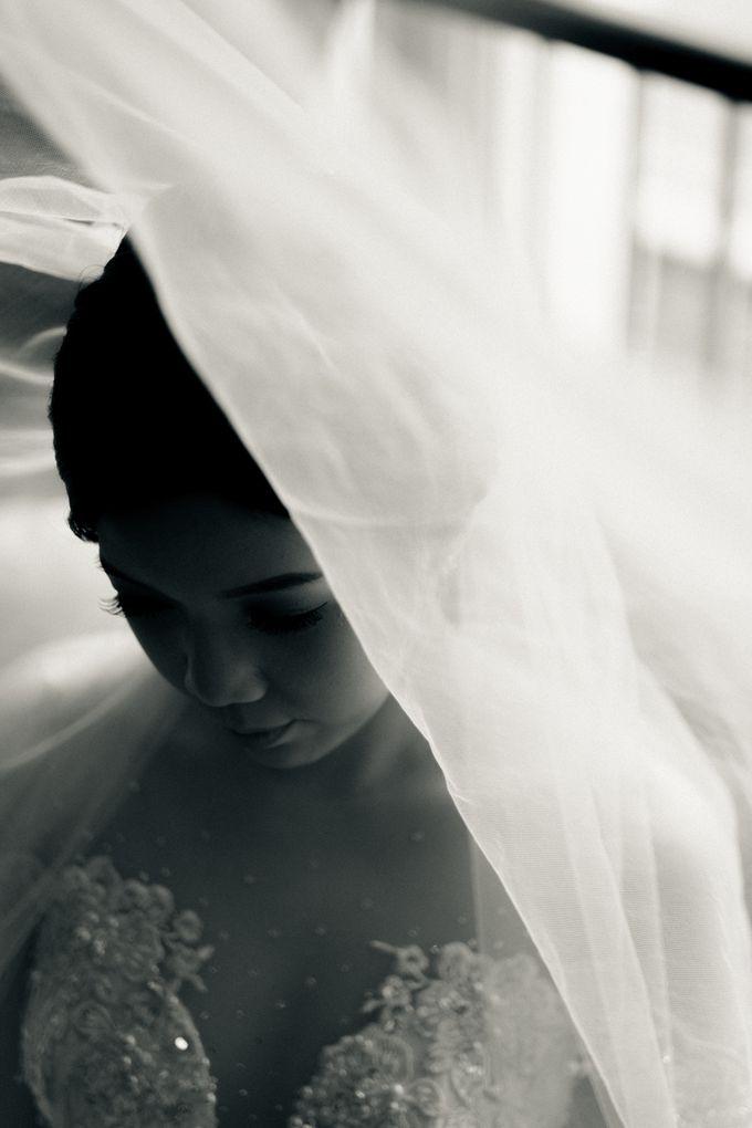 210306 | Wedding | Henry & Carla by taleofamor - 012