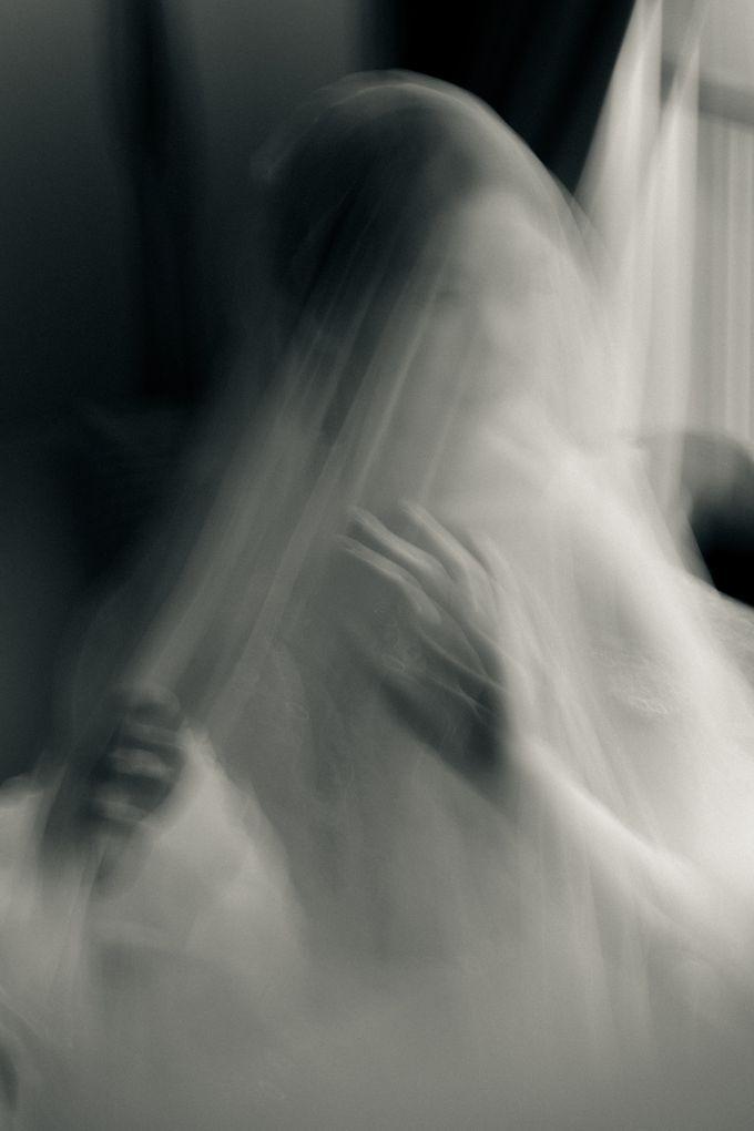210306 | Wedding | Henry & Carla by taleofamor - 013