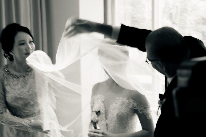 210306 | Wedding | Henry & Carla by taleofamor - 020