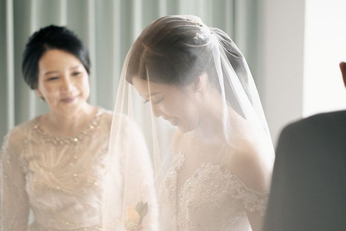 210306 | Wedding | Henry & Carla by taleofamor - 022