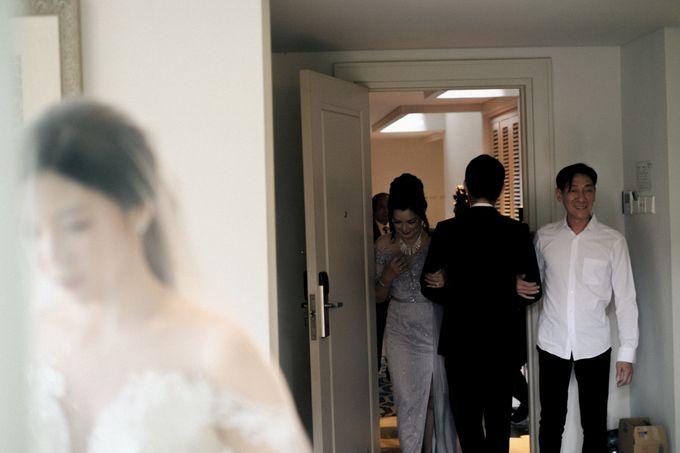 210306 | Wedding | Henry & Carla by taleofamor - 024