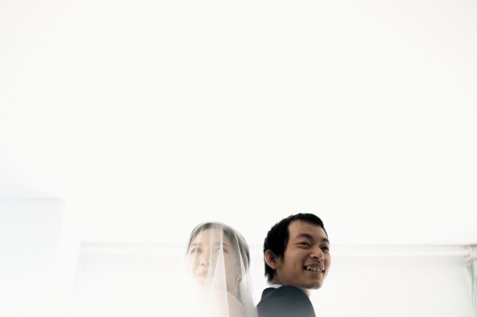 210306 | Wedding | Henry & Carla by taleofamor - 026
