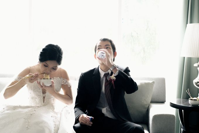 210306 | Wedding | Henry & Carla by taleofamor - 029