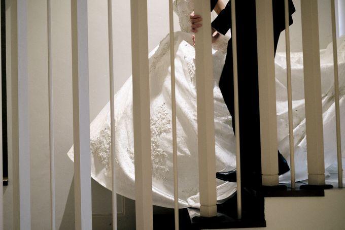 210306 | Wedding | Henry & Carla by taleofamor - 031