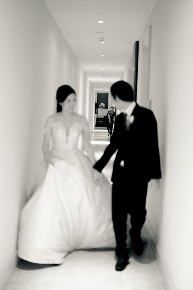 210306 | Wedding | Henry & Carla by taleofamor - 032
