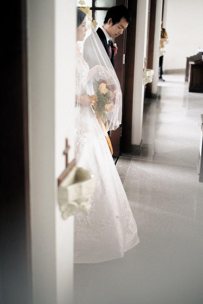 210306 | Wedding | Henry & Carla by taleofamor - 034