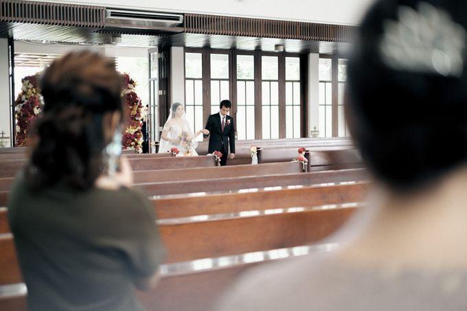 210306 | Wedding | Henry & Carla by taleofamor - 035