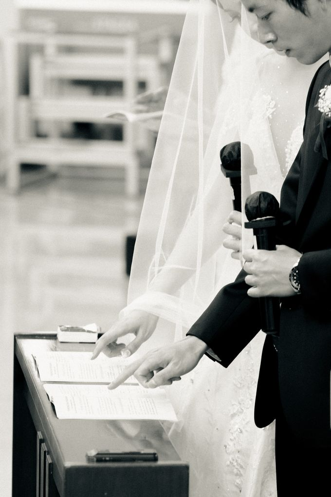 210306 | Wedding | Henry & Carla by taleofamor - 037