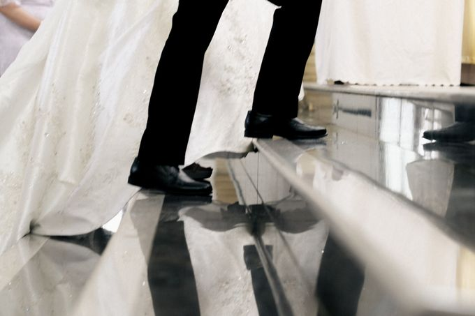 210306 | Wedding | Henry & Carla by taleofamor - 041