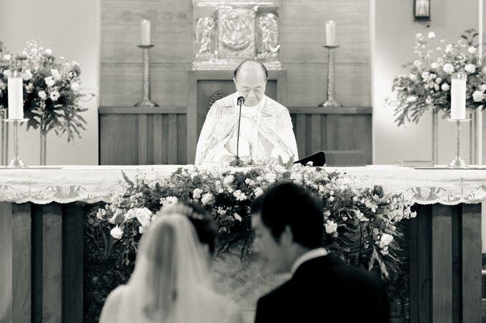 210306 | Wedding | Henry & Carla by taleofamor - 042