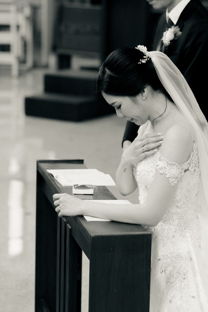 210306 | Wedding | Henry & Carla by taleofamor - 043