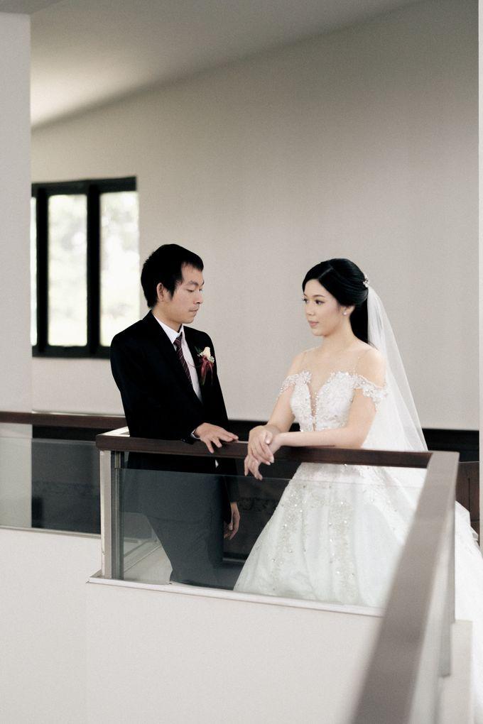 210306 | Wedding | Henry & Carla by taleofamor - 045