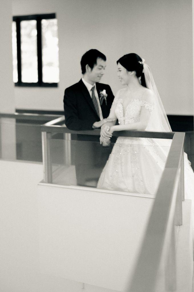 210306 | Wedding | Henry & Carla by taleofamor - 046