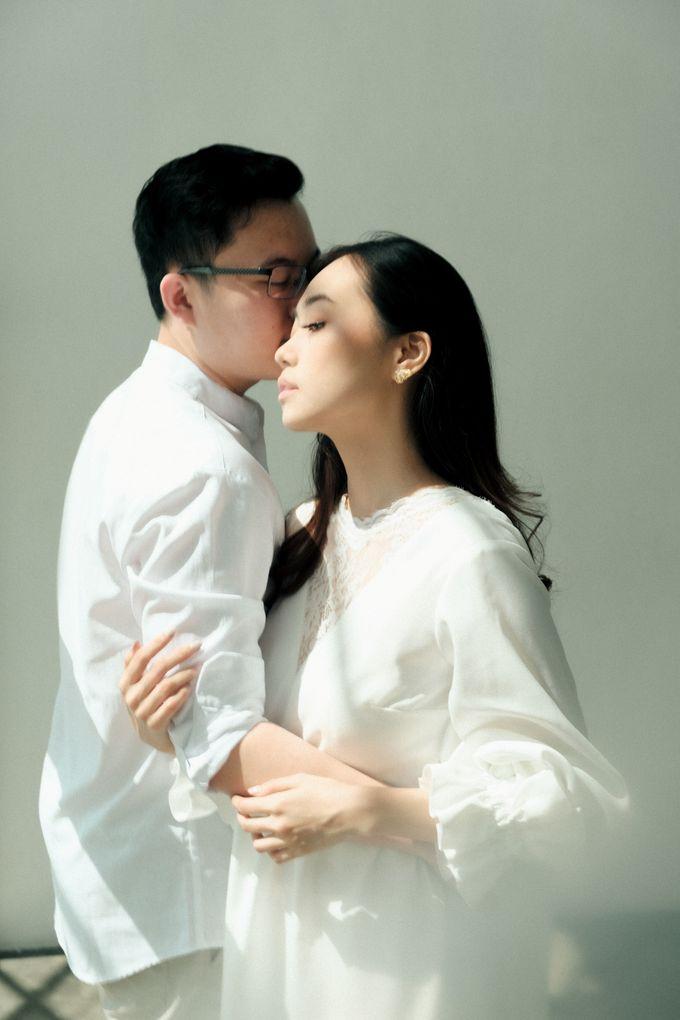 201015   Couple   Yosua & Sylvia by taleofamor - 018