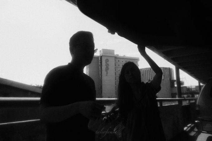 151020 | Couple | Yosua & Sylvia by taleofamor - 002