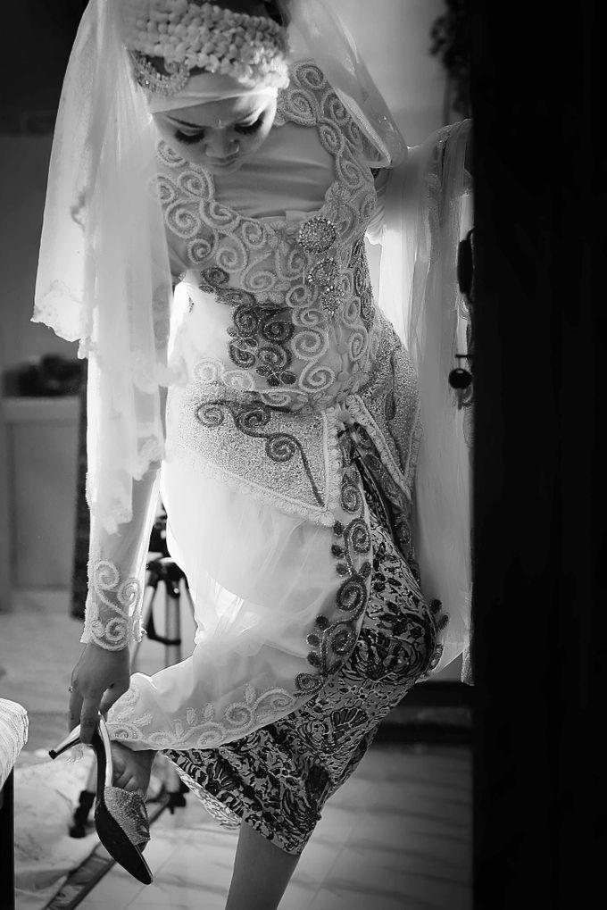 Wedding & Pre Wedding Moments with Grainic by GRAINIC Creative Studio - 017