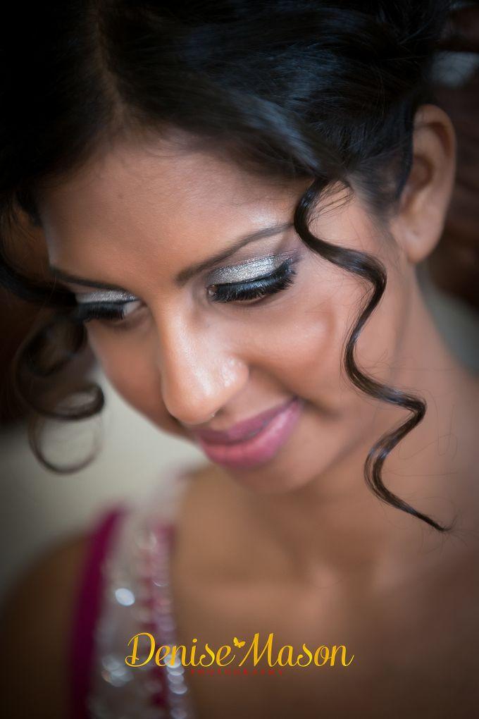 Wedding Photography images by Denise Mason Photography - 008