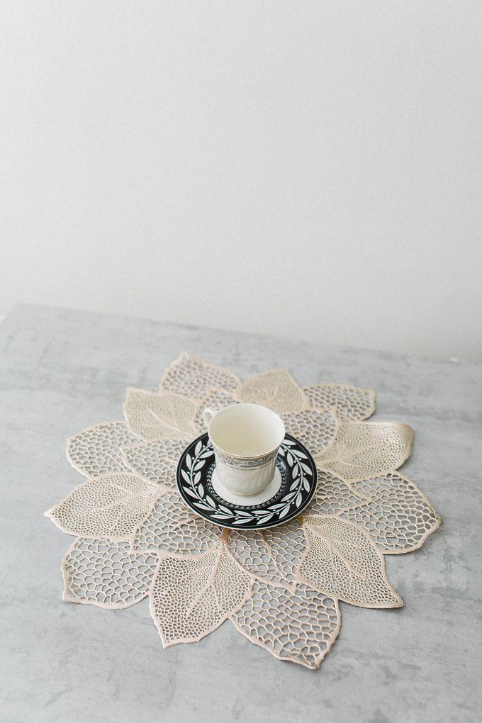 Tableware Gifts by Pandangan Pertama Gift Boutique - 010