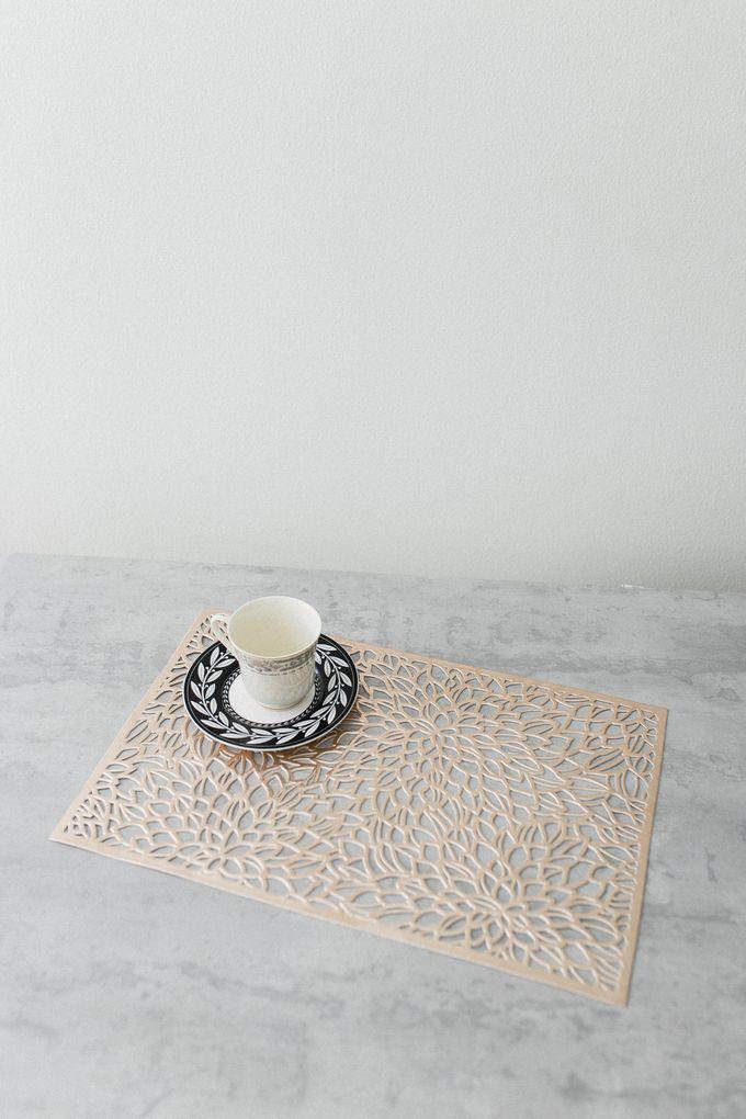 Tableware Gifts by Pandangan Pertama Gift Boutique - 011